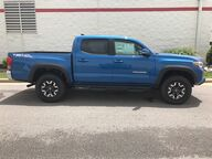 2017 Toyota Tacoma TRD Off Road Decatur AL