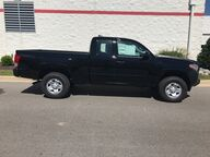 2017 Toyota Tacoma SR Decatur AL