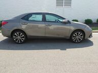 2017 Toyota Corolla SE Decatur AL