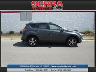 2017 Toyota RAV4 XLE Decatur AL