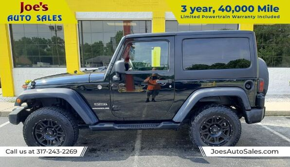 2012_Jeep_Wrangler_Sport 4WD_ Indianapolis IN