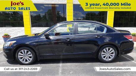 2012_Honda_Accord_EX-L Sedan AT_ Indianapolis IN
