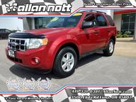 2010 Ford Escape FWD 4dr XLT Lima OH