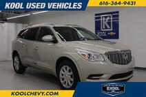 2014 Buick Enclave AWD 4dr Leather Grand Rapids MI