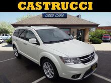 2013 Dodge Journey Crew Dayton OH