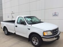 1998 Ford F-150 XL Lafayette IN