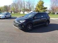 Toyota RAV4 SE DEMO/Email for Special Pricing! 2016