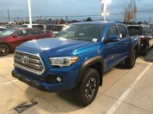 2017 Toyota Tacoma TRD Offroad Lafayette IN