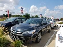 2017 Toyota Camry Hybrid XLE Lafayette IN