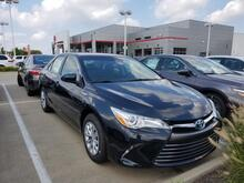 2017 Toyota Camry Hybrid LE Lafayette IN