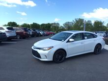2016 Toyota Avalon Touring Lafayette IN