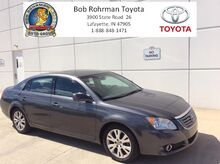 2008 Toyota Avalon Touring Lafayette IN