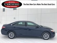 2015 Toyota Camry LE Lafayette IN