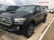 2017 Toyota Tacoma TRD Sport Lafayette IN