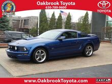 2006 Ford Mustang GT Premium Westmont IL