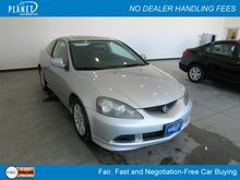 2005 Acura RSX Base Golden CO