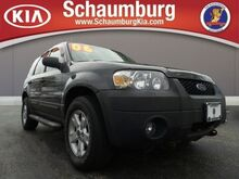 2006 Ford Escape XLT Schaumburg IL