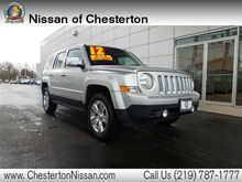 2012 Jeep Patriot Sport Chesterton IN
