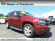 2008 Chevrolet TrailBlazer LT Chesterton IN