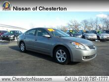 2009 Nissan Altima 2.5 SL Chesterton IN