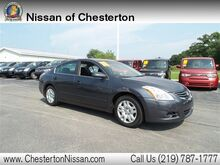 2011 Nissan Altima 2.5 S Chesterton IN