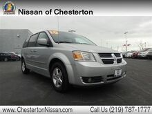 2010 Dodge Grand Caravan SXT Chesterton IN
