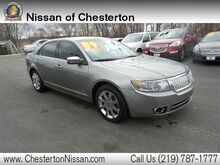 2009 Lincoln MKZ LUXURY Chesterton IN