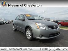 2010 Nissan Sentra 2.0 Chesterton IN