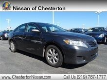 2011 Toyota Camry LE Chesterton IN