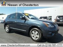 2014 Nissan Rogue Select S Chesterton IN