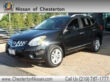 2012 Nissan Rogue SV Chesterton IN