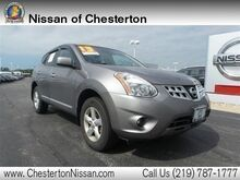 2013 Nissan Rogue SV Chesterton IN