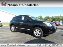 2013 Nissan Rogue S Chesterton IN