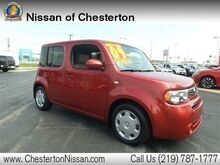 2009 Nissan Cube 1.8 S Chesterton IN
