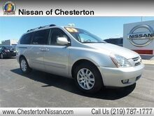 2008 Kia Sedona  Chesterton IN
