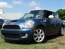 2009 MINI Cooper S Base Lafayette IN
