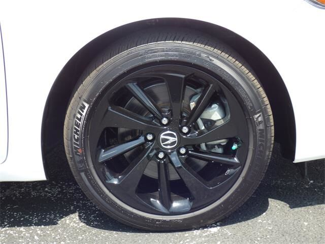 2016 Acura ILX 2.4L Fort Wayne IN