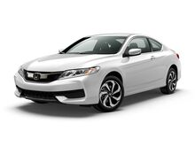 2017 Honda Accord LX-S Indianapolis IN