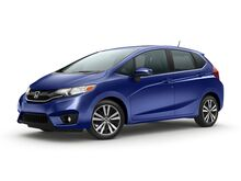 2017 Honda Fit EX Indianapolis IN