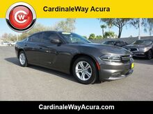 2015 Dodge Charger  Las Vegas NV
