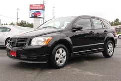 2007 Dodge Caliber Base Everett WA