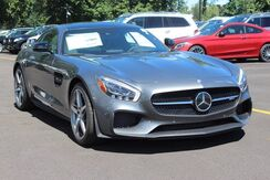 2017 Mercedes-Benz AMG® GT  White Plains NY