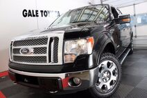 2011 Ford F-150  Enfield CT