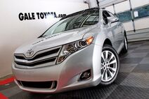 2014 Toyota Venza LE Enfield CT
