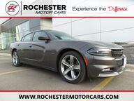 2015 Dodge Charger R/T Clearance Special Rochester MN