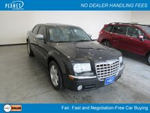 2006 Chrysler 300C Base Golden CO