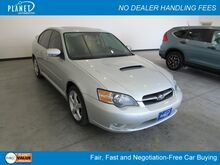 2005 Subaru Legacy 2.5GT Golden CO