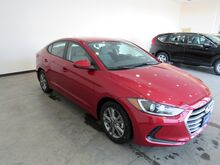 2017 Hyundai Elantra SE Golden CO