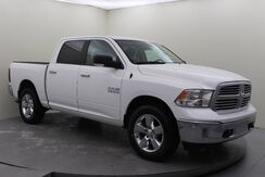 2017 Ram 1500 Big Horn Mansfield OH
