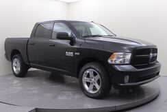 2017 Ram 1500 Express Mansfield OH